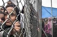 Migrazioni: rischio o opportunità? Al di là della logica delle tifoserie…