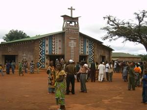 africa-chiesa.jpg