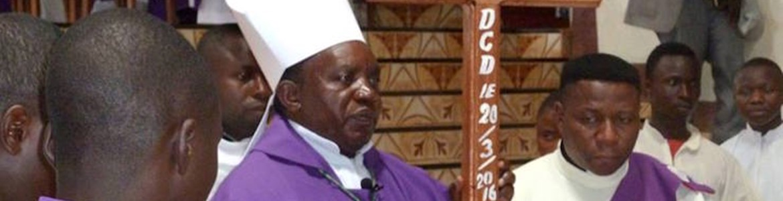 africa-vescovo.jpg