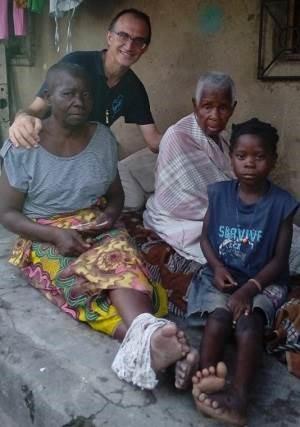 lettera-di-padre-davide-de-guidi-dal-mozambico---io-sono-una-missione-su-questa-terra_contenuto-a-destra.jpg