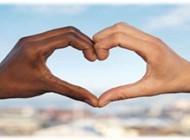 È possibile amare realmente se non siamo disponibili a farci amare?