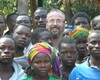 Il Ciad volta pagina con i giovani cristiani e musulmani