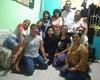 Raccolta fondi Fundacion Nueva Vida Susana Veloz Ecuador