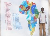 Senza sviluppo né democrazia: le megalopoli africane nella lente del Covid