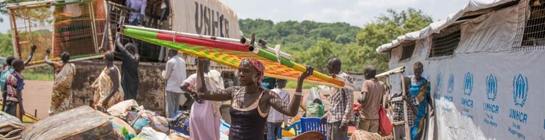 2017-sud-sudan.jpg