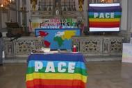 La buona politica è al servizio della pace