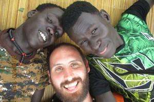 Africa_Mario3