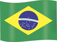 """Elezioni in Brasile: """"con Bolsonaro, verso una teocrazia senza fede"""""""