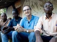Una Pasqua inedita, inaspettata, ...ma forse piú reale - Lettera di P. Davide De Guidi dal Mozambico