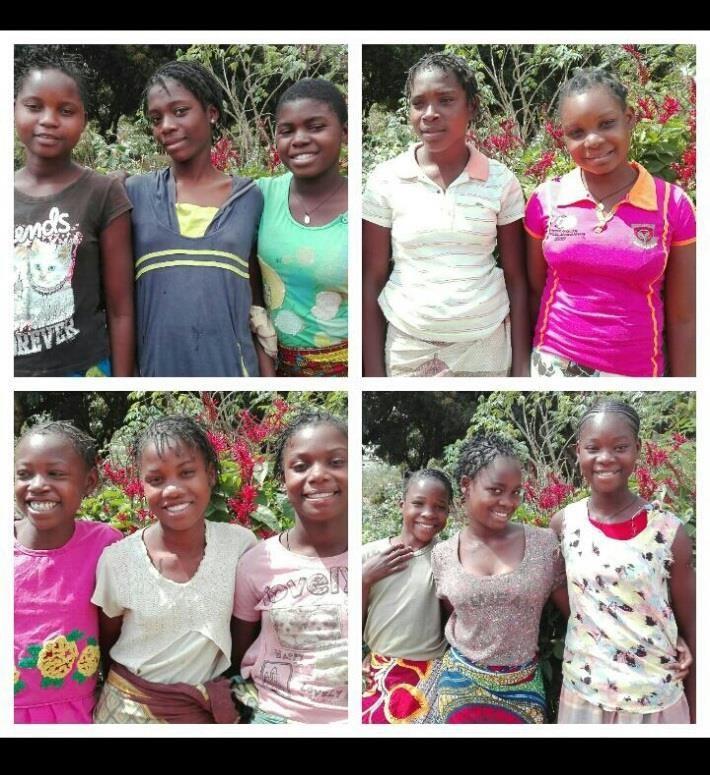 bambine-africane-1.jpg