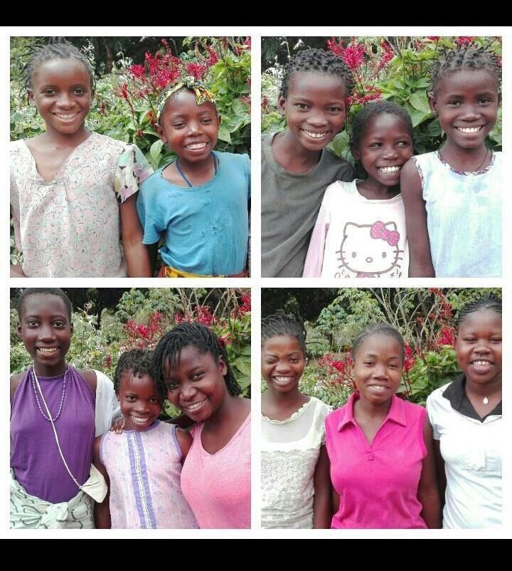 bambine-africane-2.jpg