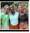 Lettera di Giulia dal Mozambico