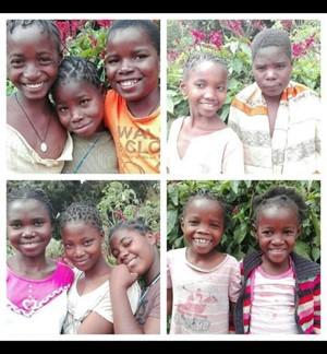bambine-africane.jpg