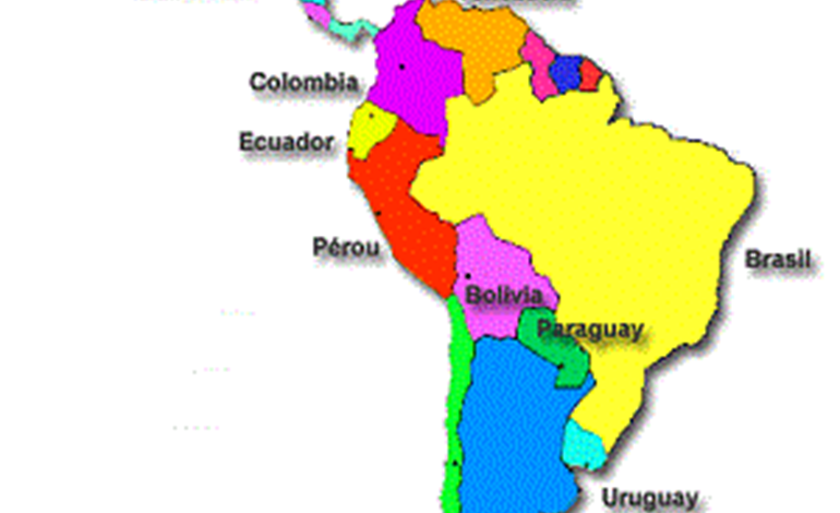 2021-letteracolombia-contenutodx.png