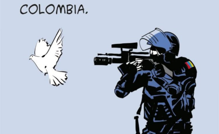 2021-letteracolombia-contenutosup.png
