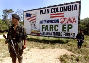 colombia-2.jpg