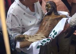 fr.-alberto-colombia-1.jpg