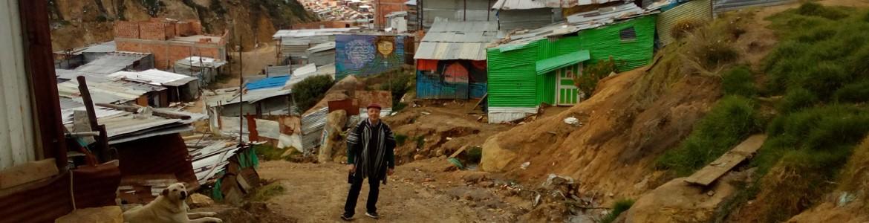 fr.-alberto-colombia-3.jpg