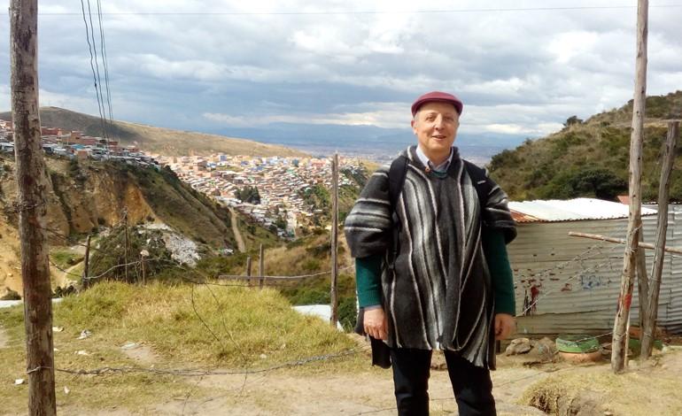 fr.-alberto-colombia.jpg