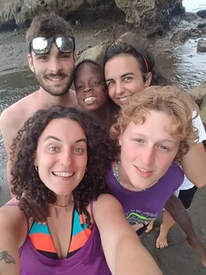 campo-gim-tumaco-colombia_agosto2018-2.jpg