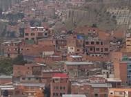 Lettera di Livia dalla Bolivia