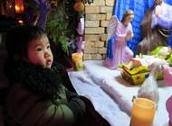 Natale, festa pericolosa?