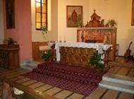 La presenza cristiana in Turchia
