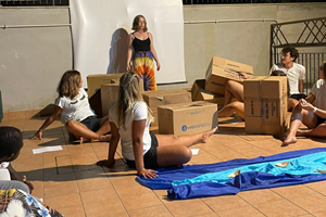 2021-campolampedusa-gallery4.png