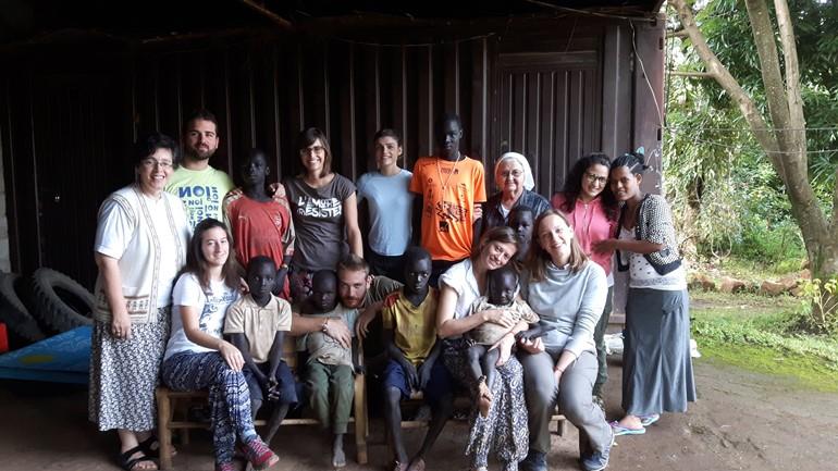 campo-etiopia-2.jpg
