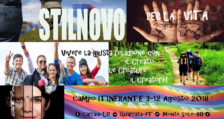 campo-itinerante-dolcestilnovo_maggio2018.jpg
