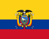 """Ecuador, un Paese dai mille volti culturali"""