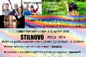 locandina-campo-itinerante-dolcestilnovo_maggio2018.jpg