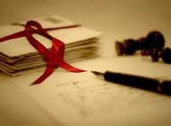 Lettera inconsueta a Babbo Natale da parte di un adulto educatore