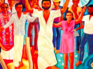 Sulle tracce di Gesù di Nazaret
