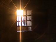 Con lo Spirito di Gesù… l'orizzonte si allarga (Atti. 11, 1-18)