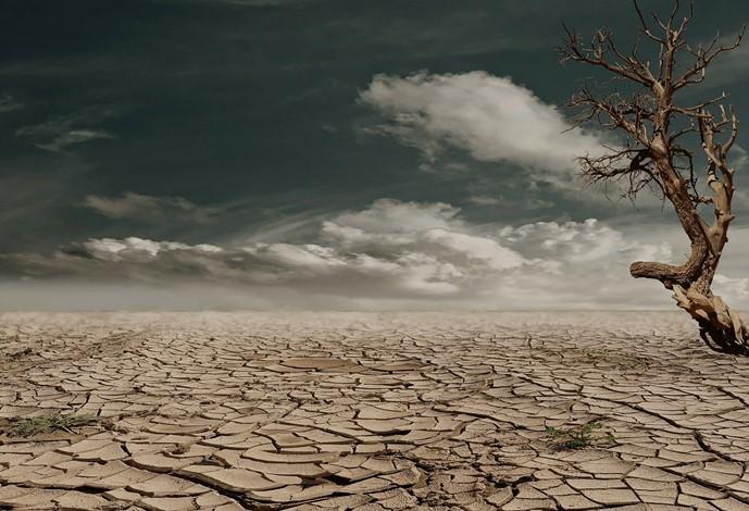 og-dicembre2019-deserto.jpg