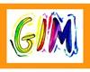 GIM 2020