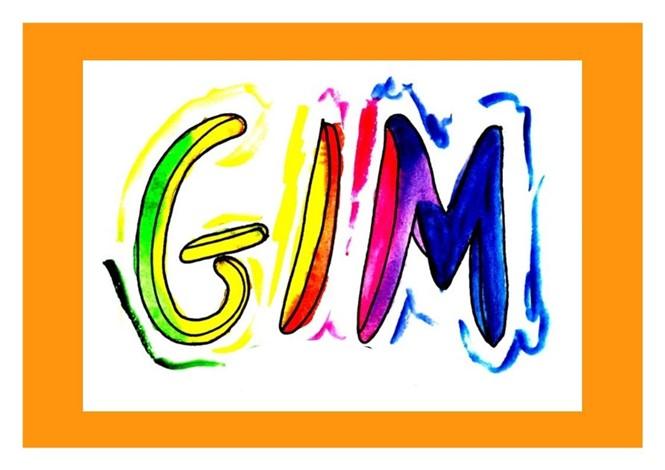 gim-2020.jpg