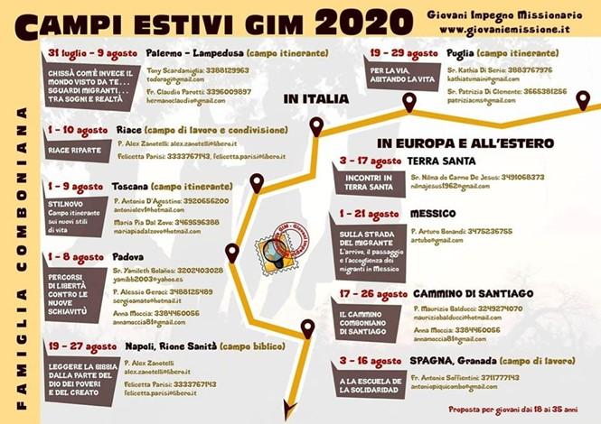 campi-estivi-gim-2020.jpg