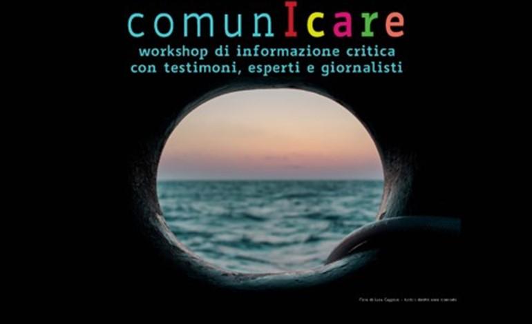 Comunicare_Marghera