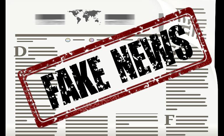 fake-news-introduzione.png