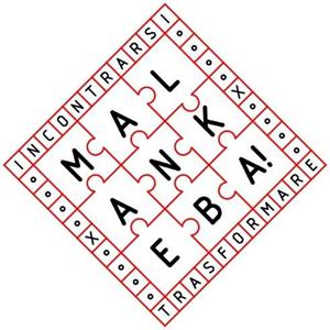 malankeba_logo.png