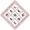 Malankeba
