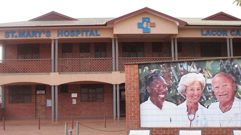 lacor-hospital-gulu-uganda_gennaio2019.jpg