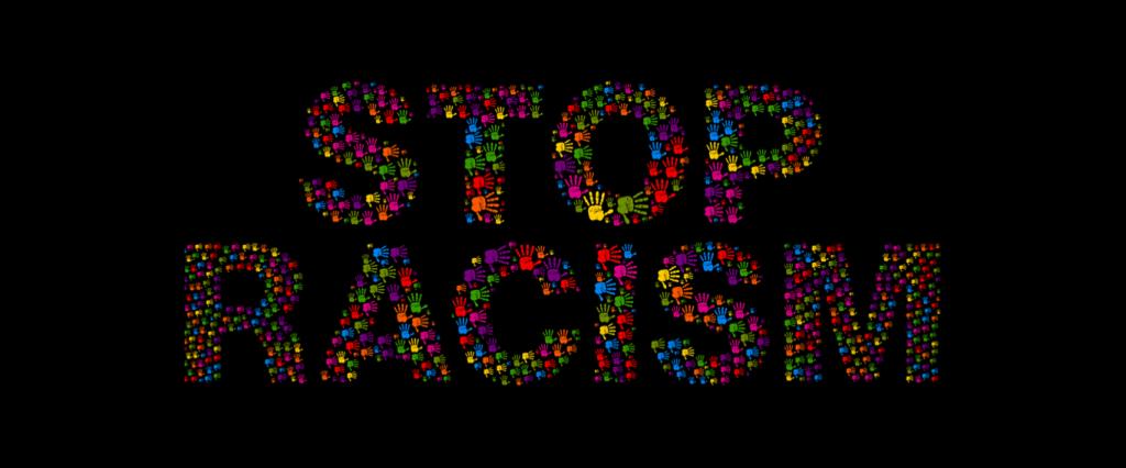 stop-racism_intestazione.png