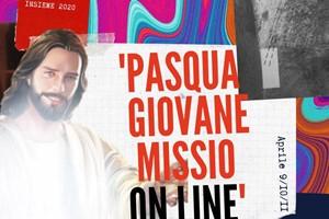 Missio_Giovani_Puglia
