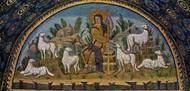 La criminalizzazione della bontà: una sfida pastorale e culturale