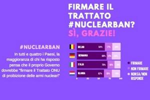 2019-italianicontrobombe_gallery4.jpg