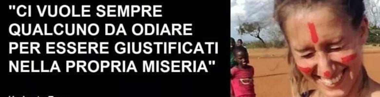2020-futuro-silvia-romano-intestazione.png