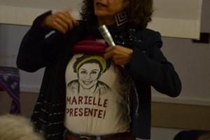 attivista-brasiliana-a-venegono.jpg